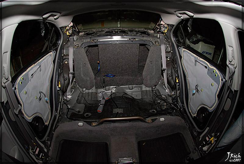 Complete build thread of my JDM TSX - Honda-Tech - Honda